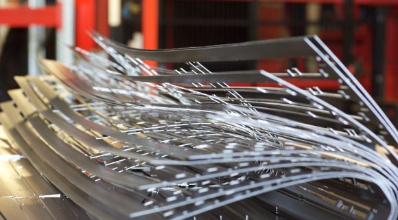 sheet metal solutions